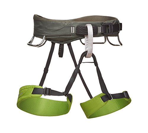 Momentum Harness - Men's - Baudrier homme