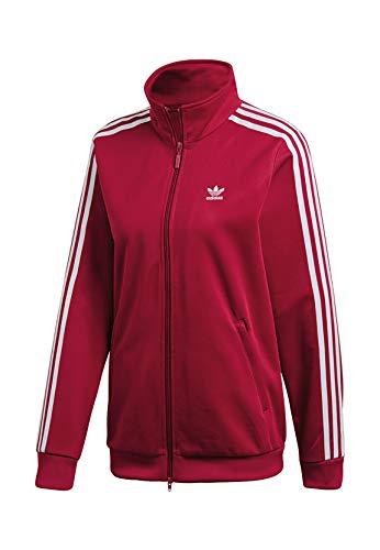 adidas Originals Contemp Blackbird Track Top Jacke Damen 32 - XS