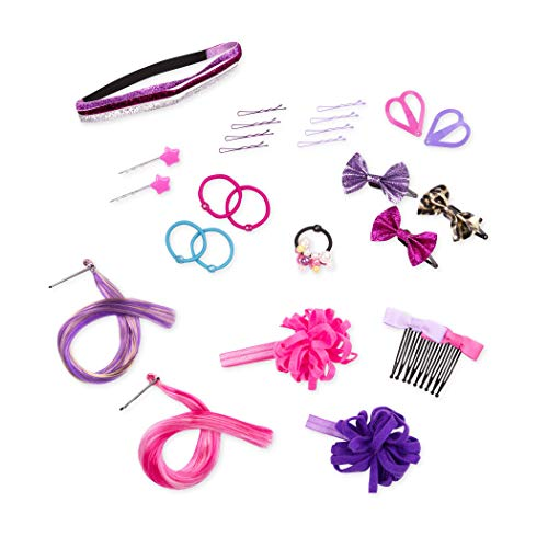 Our Generation 70.37083Z Fashion Doll Accessories