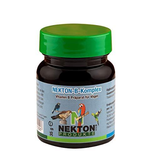 Nekton B Komplex, 1er Pack (1 x 35 g)
