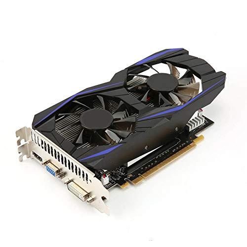 Henreal GTX960 grafische kaart PCI-Express GDDR5 128GB 4GB voor NVIDIA GeForce