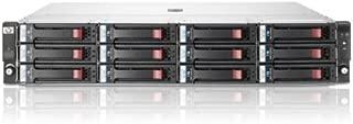 Best hp d2600 storage Reviews