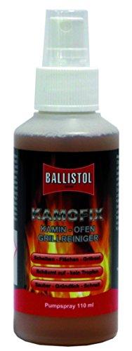 Ballistol Technische Produkte Kamofix Pump-Spray, 110 ml, 25402