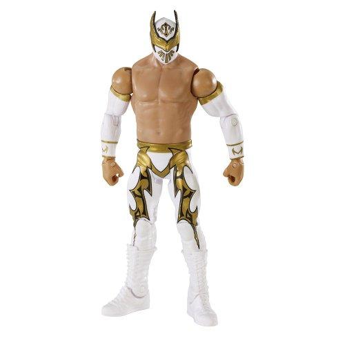 WWE Figurine de la Best of 2012 Sin Cara