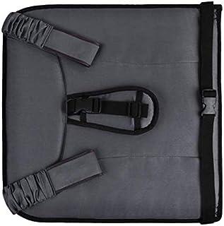 Rovtop Cinturón para Embarazada en el Coche que Protege al