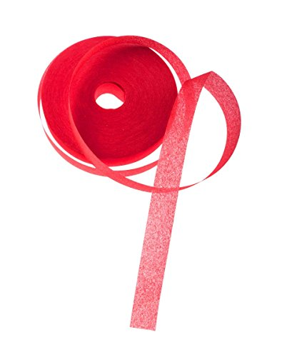 Oregon 295351 Markierungsband rot