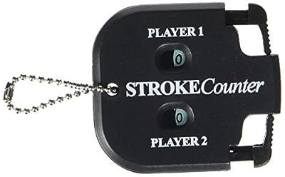 Longridge Golf Zubehör Spieler