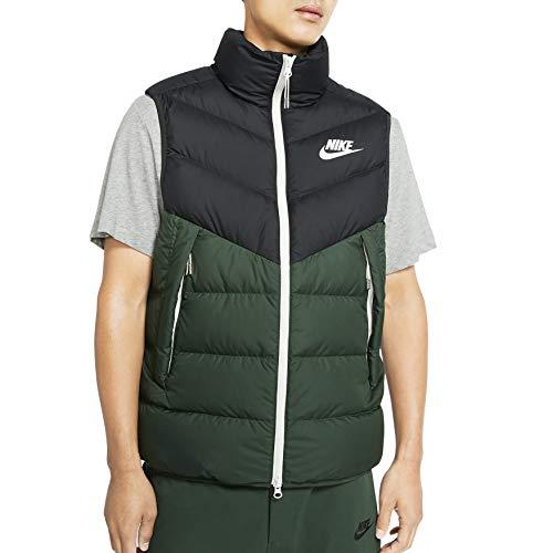 NIKE Sportswear Windrunner Chaleco