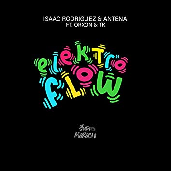 Elektro Flow