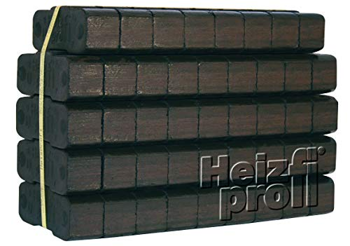Heizprofi -  25 kg - HeizProfi