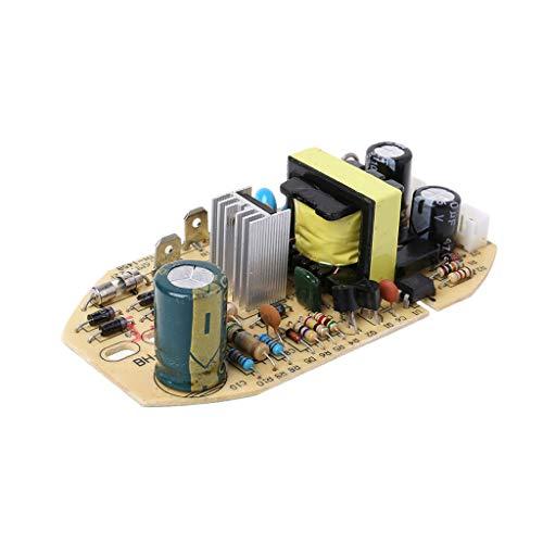 richingCAI El humidificador de la Placa del atomizador del módulo de la Fuente de alimentación del Fabricante de la Niebla de Parte el Panel de alimentación