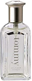 Tommy Cologne Spray for Men, 1.7 Ounce