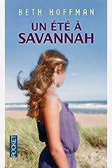 Un été à Savannah Pocket Book