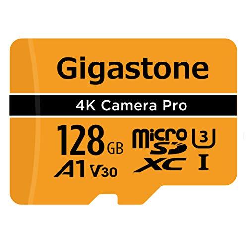 128gb sdxc micro card - 8
