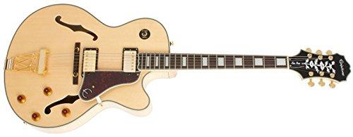 Epiphone Joe Pass Emperor II Archtop Electric Guitar | Amazon