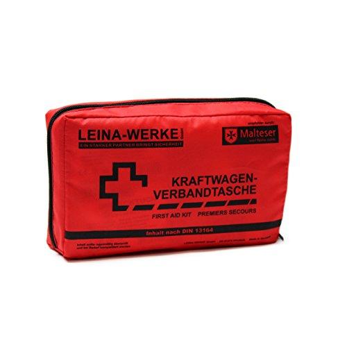 Leina-Werke GmbH Leina-Werke 11004 Compact mit Klett