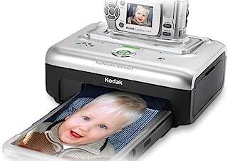 Kodak EasyShare C310 4MP Digital Camera with Kodak EasyShare Printer Dock Series 3 (OLD MODEL)