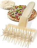 ORBLUE Bucasfoglia, Aiuta a Cuocere Uniformemente...