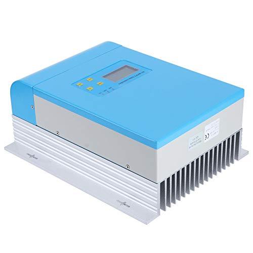regulador fotovoltaico fabricante Huakii