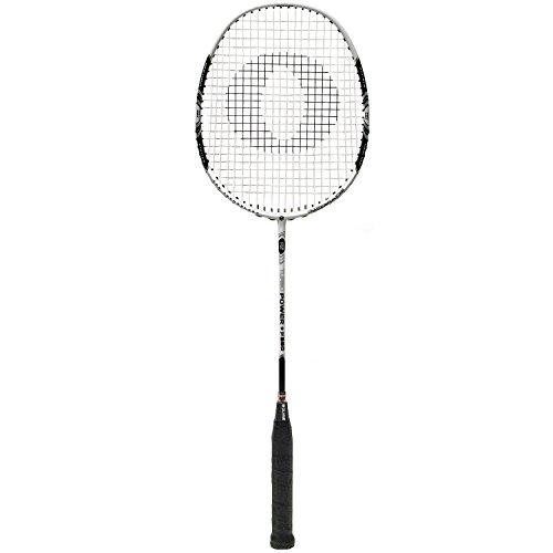 Oliver RS Power P 880 Badmintonschläger