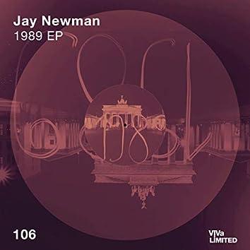 1989 EP