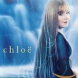 Songtexte von Chloë Agnew - Chloë