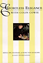Best colin cowie products Reviews