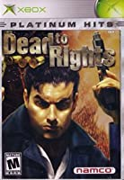 Dead to Rights / Game