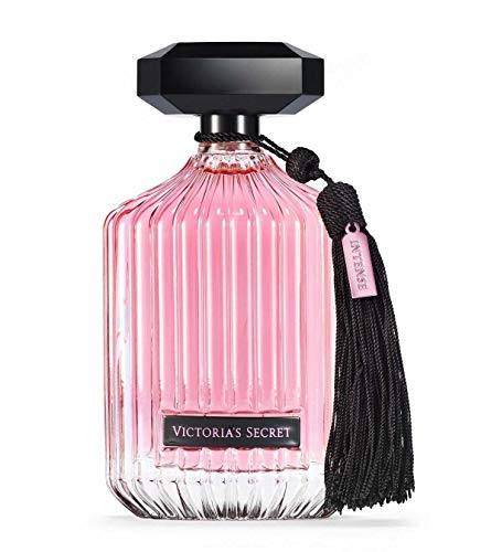 10 best wicked victoria secret for 2021