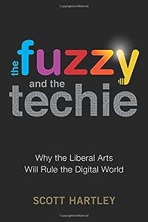 fuzzy techie