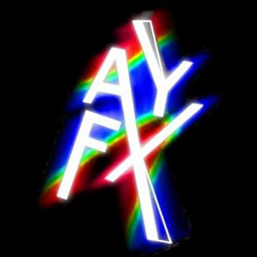 A.Y.F.X.