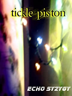 tickle piston (short story)