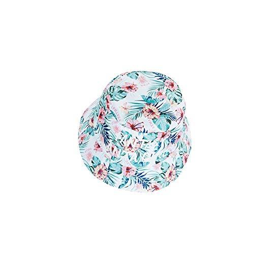 HGWZLQ Baby Hats Boys Girls Hat Childrens Baseball Mesh Sun Hat