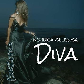 Nordica Melissima Diva (iMinds TV)