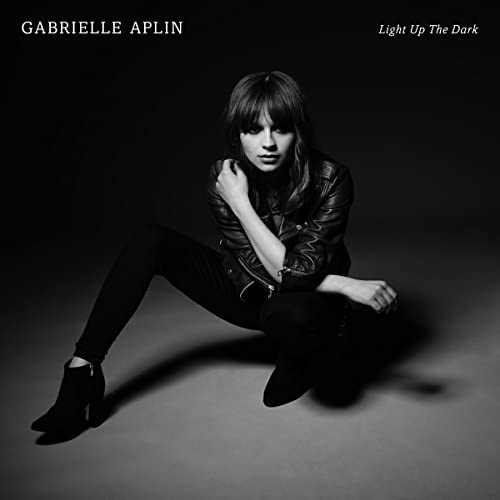 Gabrielle Aplin