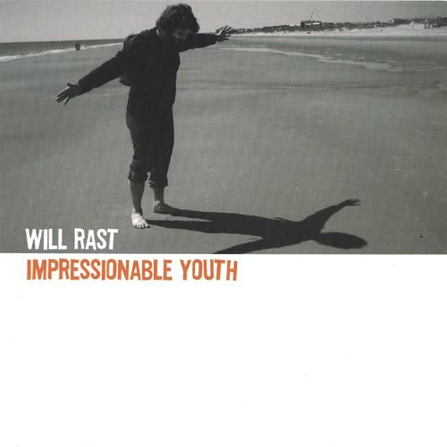 Will Rast