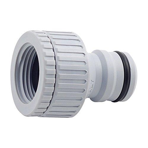 Siroflex e-4406 – Prise Rapide