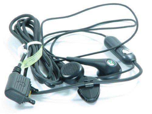 Tip.Tech: Sony Ericsson hpm-62 manos libres estéreo portát