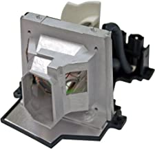 Optoma Replacement Lamp (BL-FU180A) -