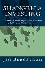 Best shangri la investment Reviews