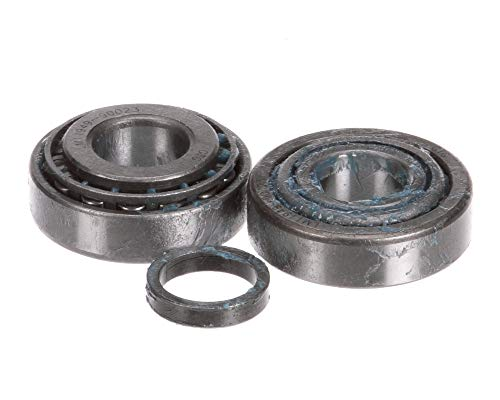 Insinkerator 12610 Upper Bearing Assembly