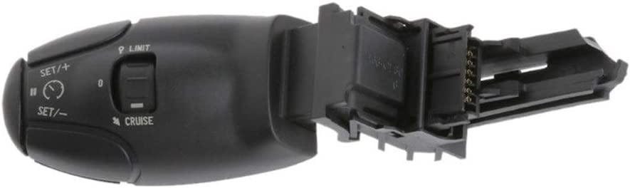 Special Campaign MEIMEI 6242Z8 Cruise Control Switch for C8 XSA C5 Outstanding C3 Citroen