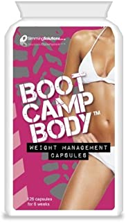 Best diet tablets boots Reviews