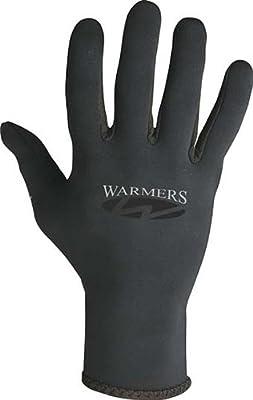Warmers Kai Glove Paddling Glove by Warmers