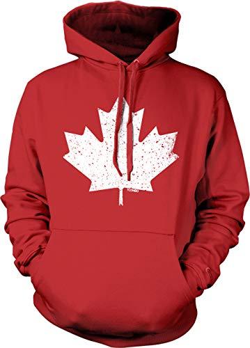 Ace Hardware Canada