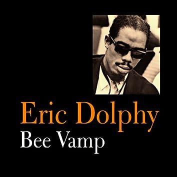 Bee Vamp