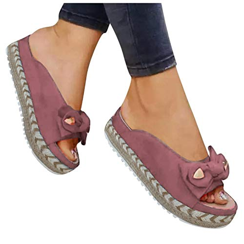 Top 10 best selling list for lip print flat shoes