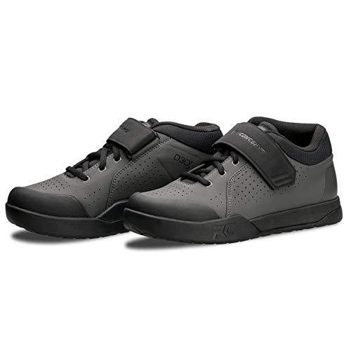 Ride Concepts MTB-schoenen TNT donkergrijs