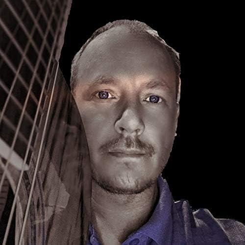 Justin Lundquist