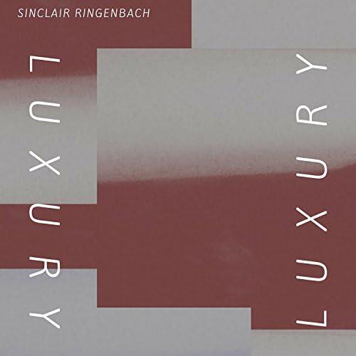 Sinclair Ringenbach